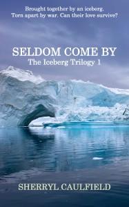 Seldom Come By (RGB)