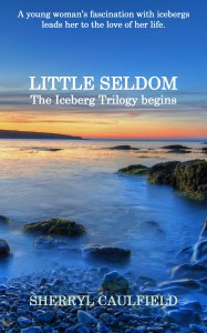 Little Seldom (RGB)