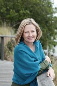 Sherryl Caulfield Author 1 Hi res