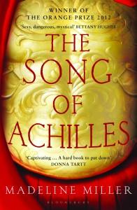 Achilles-196x300